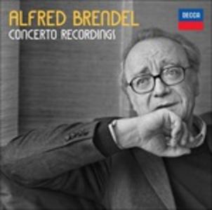CD Concerto Recordings