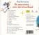 CD Er Was Eens Een.. di Paul De Leeuw 1