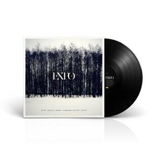 Expo 1 - Vinile LP