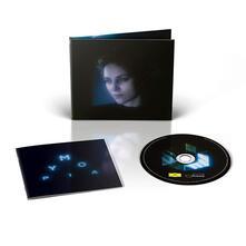 Myopia (Digipack) - CD Audio di Agnes Obel
