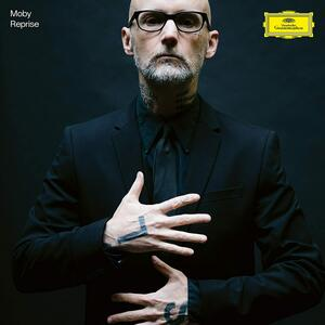 CD Reprise (Limited CD Edition) Moby