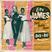 Vinile Good Rockin' Mama. Her 1950s Etta James 0