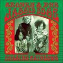 Chasing Rainbows - Vinile LP di Jagged Edge,Stoney