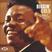 CD Diggin Gold. a Galaxy of West Coast Blues  0