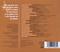 CD Diggin Gold. a Galaxy of West Coast Blues  1