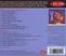 CD More B.B. King di B.B. King 1