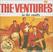 CD In the Vaults vol.3 di Ventures 0
