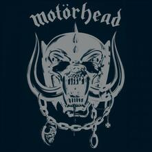 Motorhead - Vinile LP di Motörhead