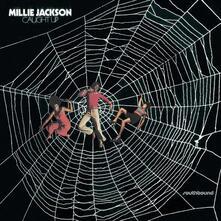 Caught Up - Vinile LP di Millie Jackson