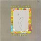 CD David's Album Joan Baez