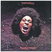 CD Maggott Brain di Funkadelic 0