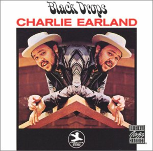 CD Let's Take it to the Stage di Funkadelic 0