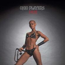 Pain - Vinile LP di Ohio Players