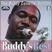 CD Buddy's Best di Buddy Collette (Quintet) 0