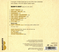 CD Buddy's Best di Buddy Collette (Quintet) 1