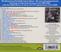 CD Firebeat! di Fireballs 1