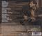 CD Revenge of Blind Joe Death. John Fahey Tribute  1