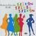 CD Girls! Girls! Girls!  0