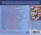 CD Teenage Crush vol.5  1