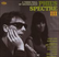 CD Phil's Spectre III. A Third Wall of Sound  0