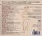 CD Hickory's Cajun Hillbilly di Al Terry 1