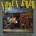 CD Fool's Gold  0