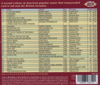 CD Golden Age of American Popular Music  1