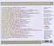CD Glitter and Gold. Wordsand Music  1
