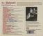 CD Classic Innocents di Innocents 1