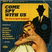 CD Come Spy with Us. The Secret Agent Songbook  0