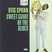 CD Sweet Giant of the Blues di Otis Spann 0