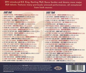 Foto Cover di No More Doggin', CD di  prodotto da Ace 1