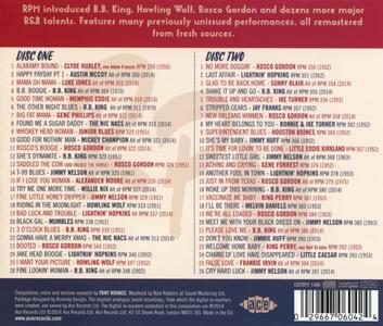 CD No More Doggin'  1