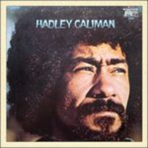 CD Hadley Caliman di Hadley Caliman
