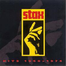 Stax Gold - Vinile LP