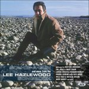 CD Son-of-a-Gun and More From the Lee Hazlewood Songbook di Lee Hazlewood