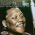 CD Voice di Bobby Bland 0