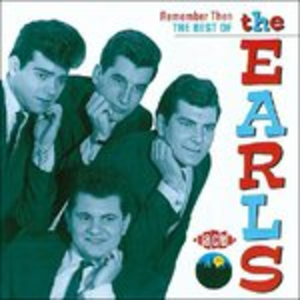 CD Earls di Earls