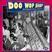 CD Doo Wop Shop  0