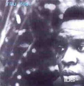 CD Trouble in Mind di King Curtis