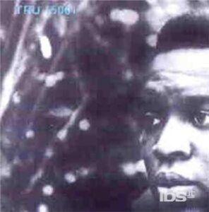 Foto Cover di Trouble in Mind, CD di King Curtis, prodotto da Ace