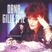 CD Experienced di Dana Gillespie 0