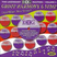 CD Group Harmony & Jump. Dig Masters vol.5  0