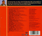 CD Best of the Kent Singles di B.B. King 1