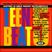 CD Teen Beat vol.5  0