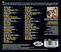 CD Columbia Rockabilly 2  1