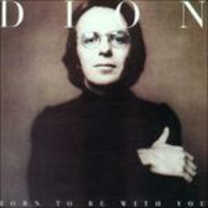 CD Born to Be with You-Streetheart di Dion 0