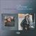 CD I Put Away My Idols-Kingdom di Dion 0