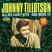 CD All His Early Hits & More di Johnny Tillotson 0