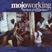 CD Mojo Workin.The Best of Ace Blues  0
